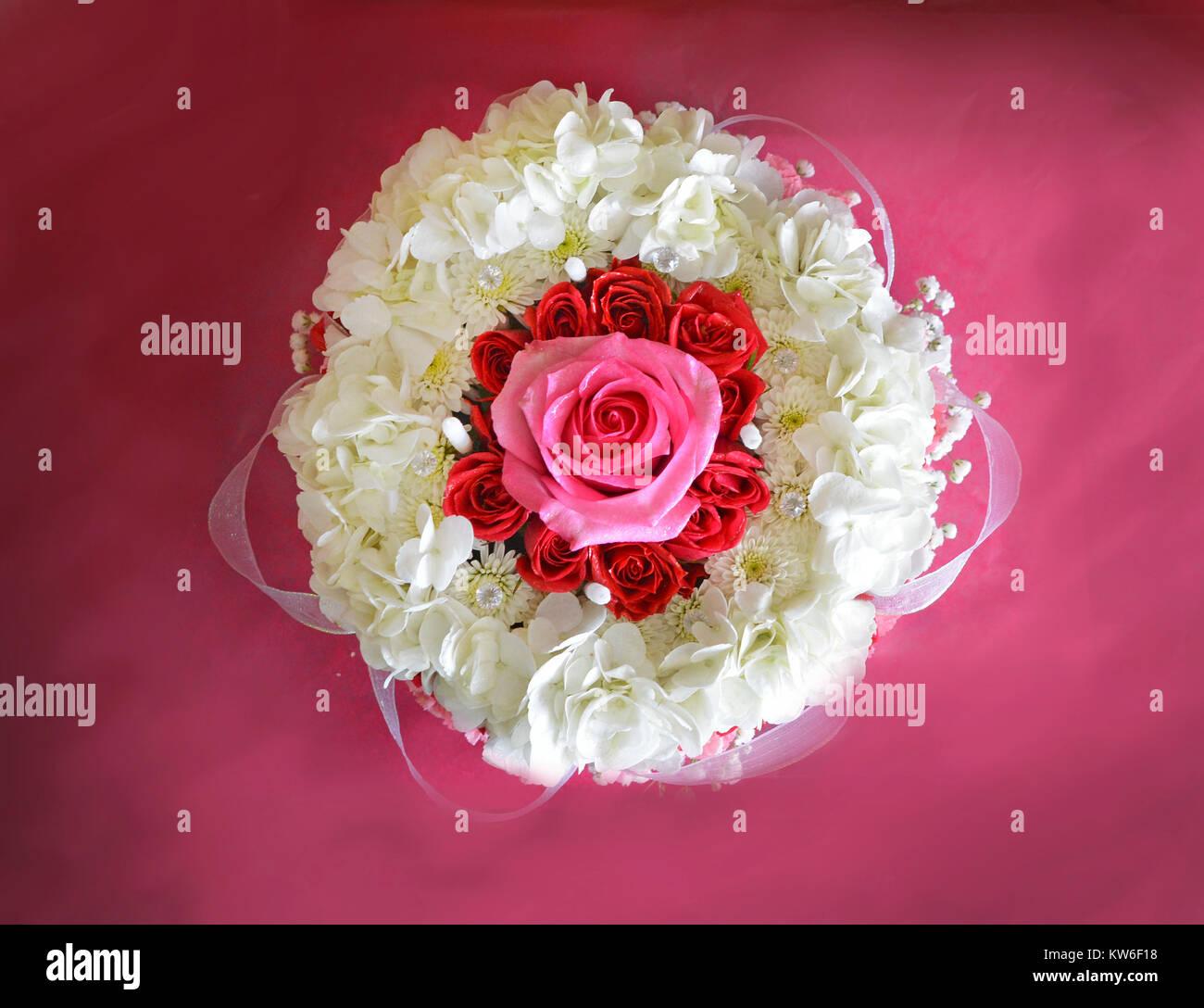 Wedding Centerpiece Stock Photos & Wedding Centerpiece Stock Images ...