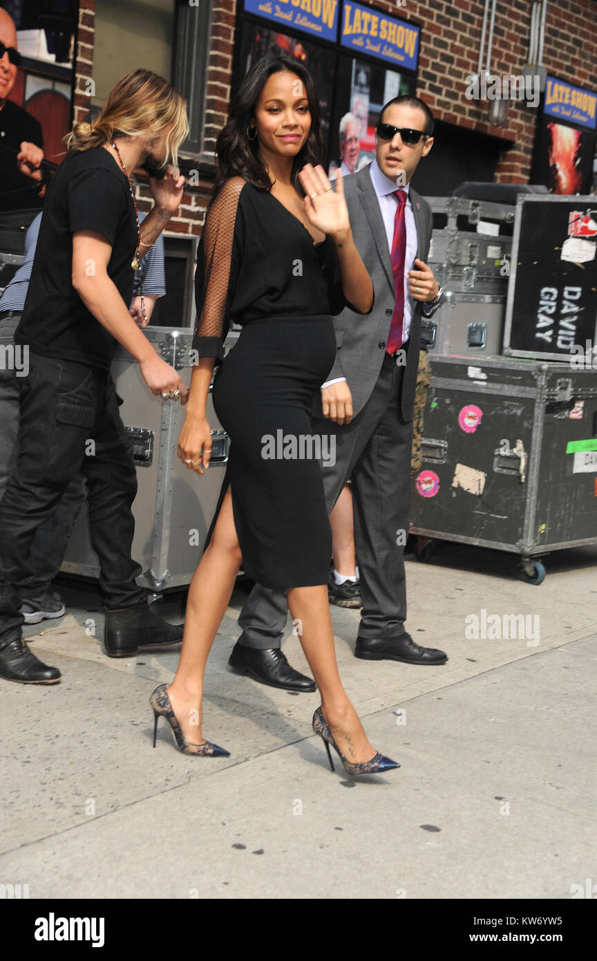 Pregnant Celebrities 2016 | POPSUGAR Celebrity