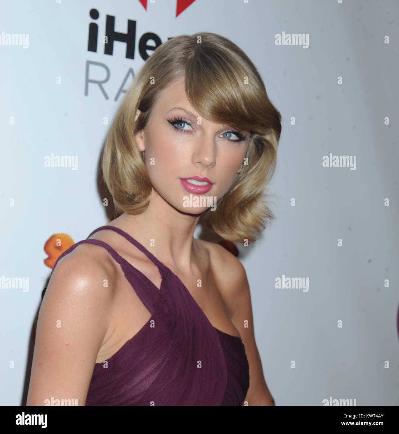 12. Taylor Swift