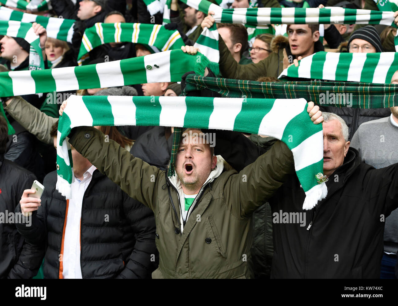 Celtic fans dating site