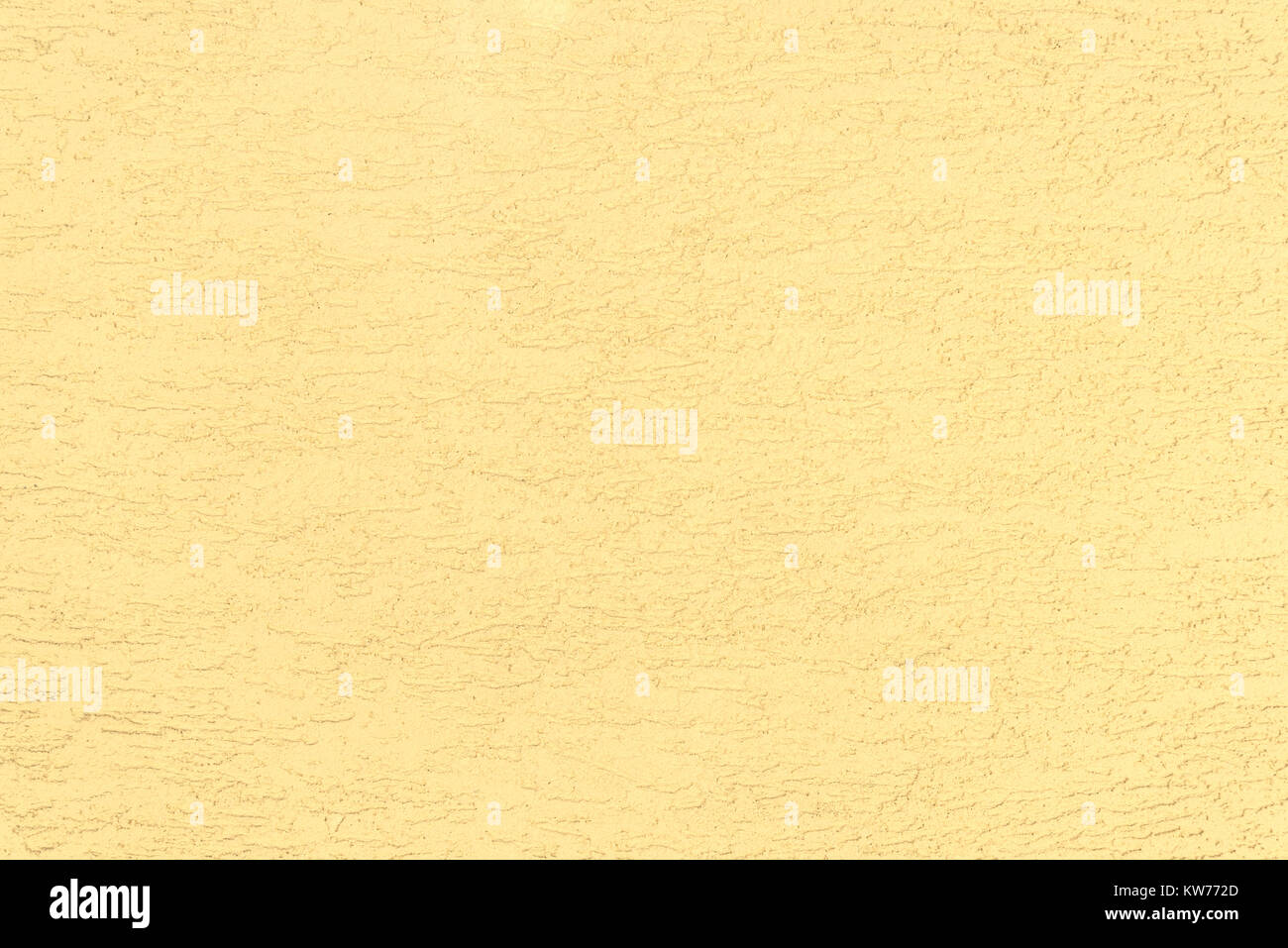 decorative wall. stucco texture. Texture for background Stock Photo ...