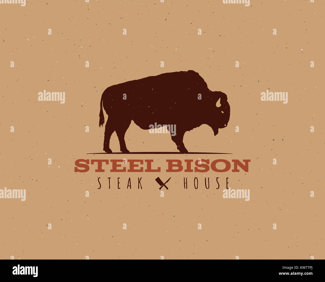 bbq party typography poster template stock photos amp bbq