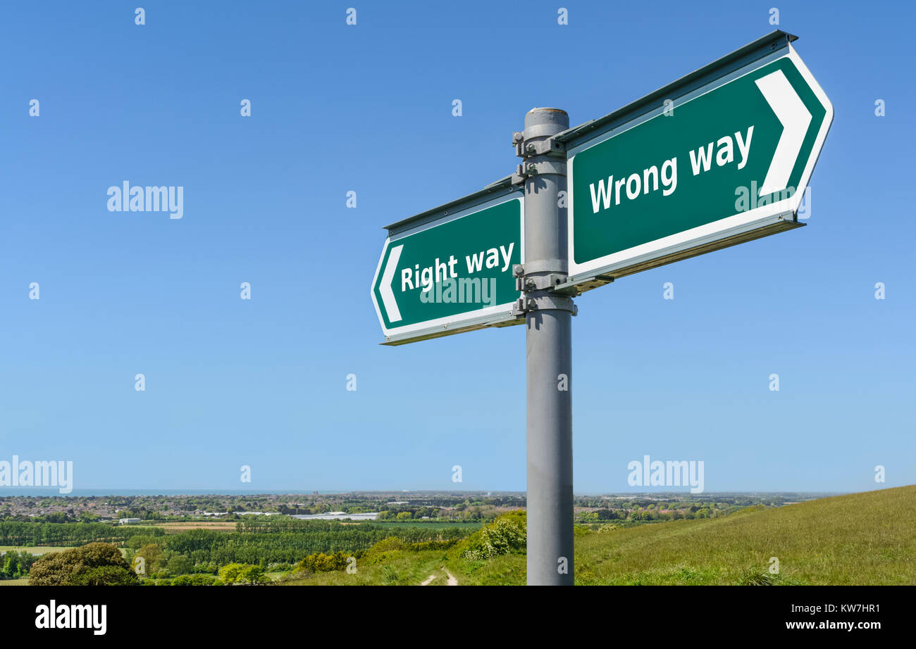 direction signpost stock photos direction signpost stock images