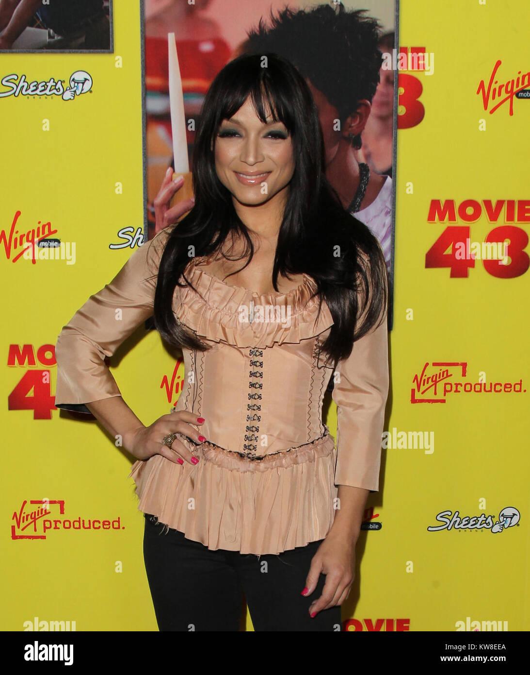 Cathy Garcia Long Beach Ca