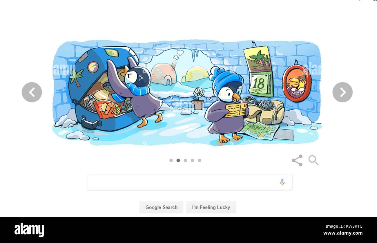 google doodles stock photos google doodles stock images alamy