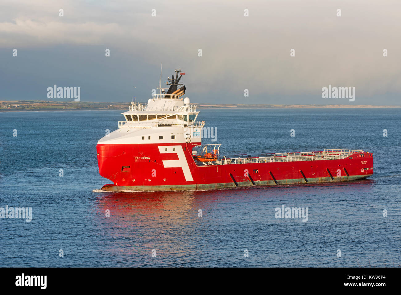Draught 5 3m Stock Photos & Draught 5 3m Stock Images - Alamy