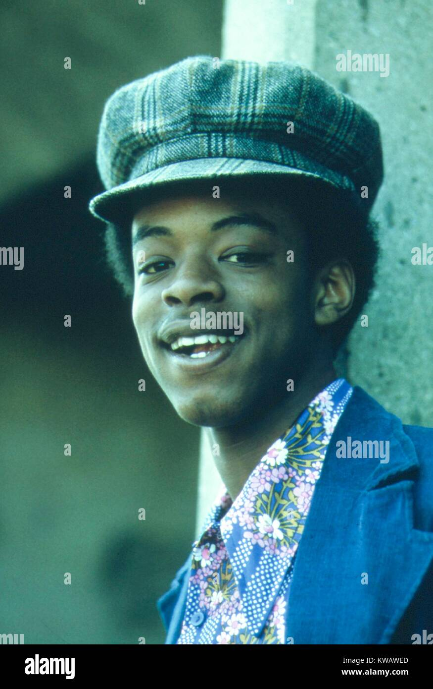 Newsboy Hat Stock Photos & Newsboy Hat Stock Images - Alamy