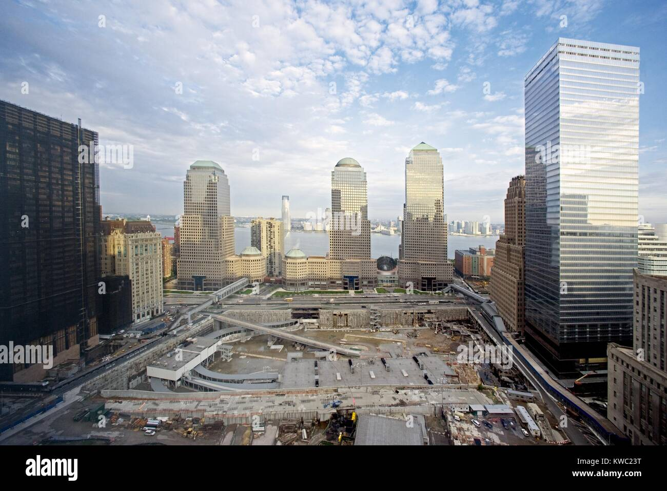 16 11 2006 Stock Photos 16 11 2006 Stock Images Alamy # Expo Muebles Wtc D'Europe