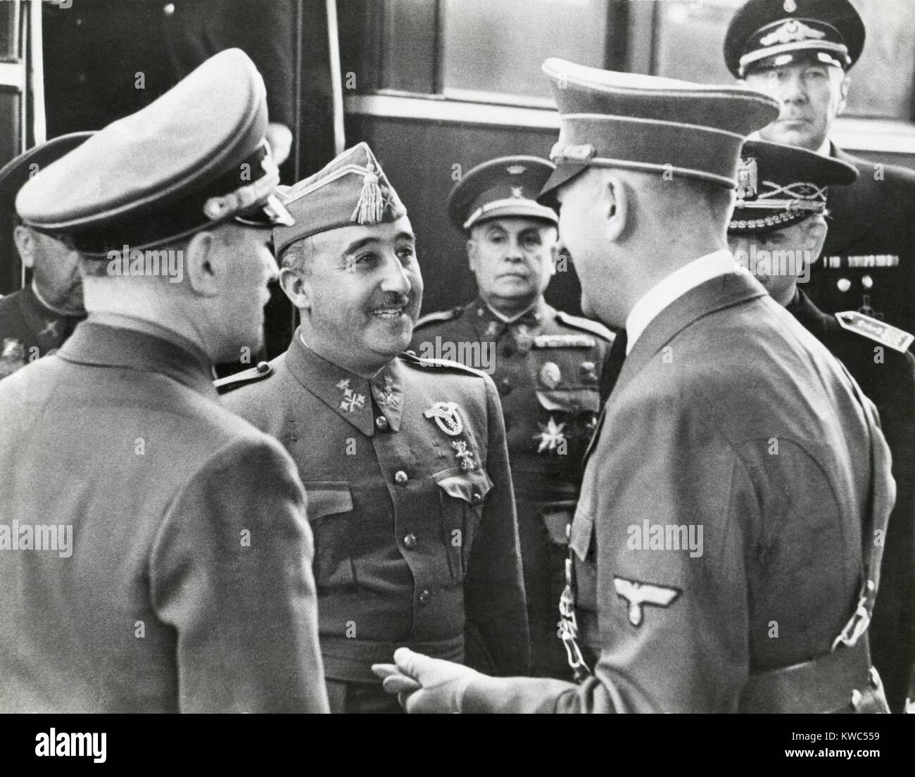 an analysis of the beginning of adolf hitler times Tag: adolf hitler film analysis: the believer (2001)  in the beginning meeting scene, it was to my suspicious that her hostility to danny for mentioning the jewish .