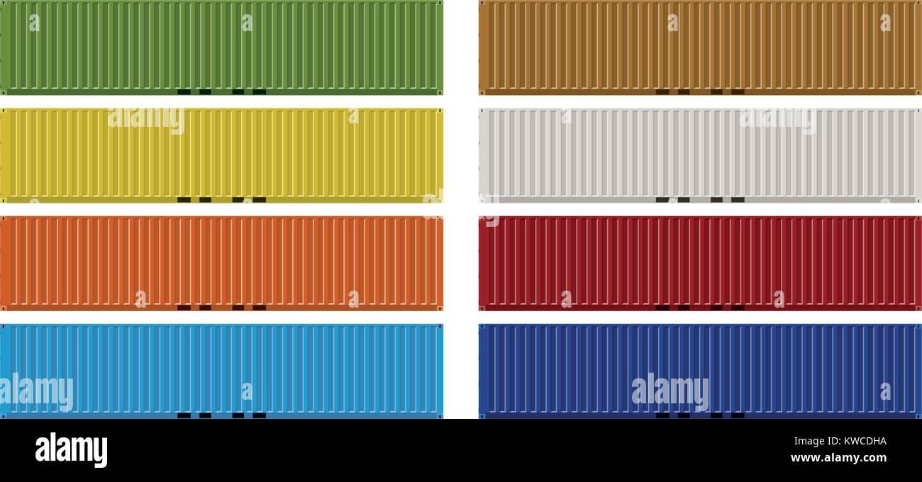 Industry Standard Stock Photos & Industry Standard Stock