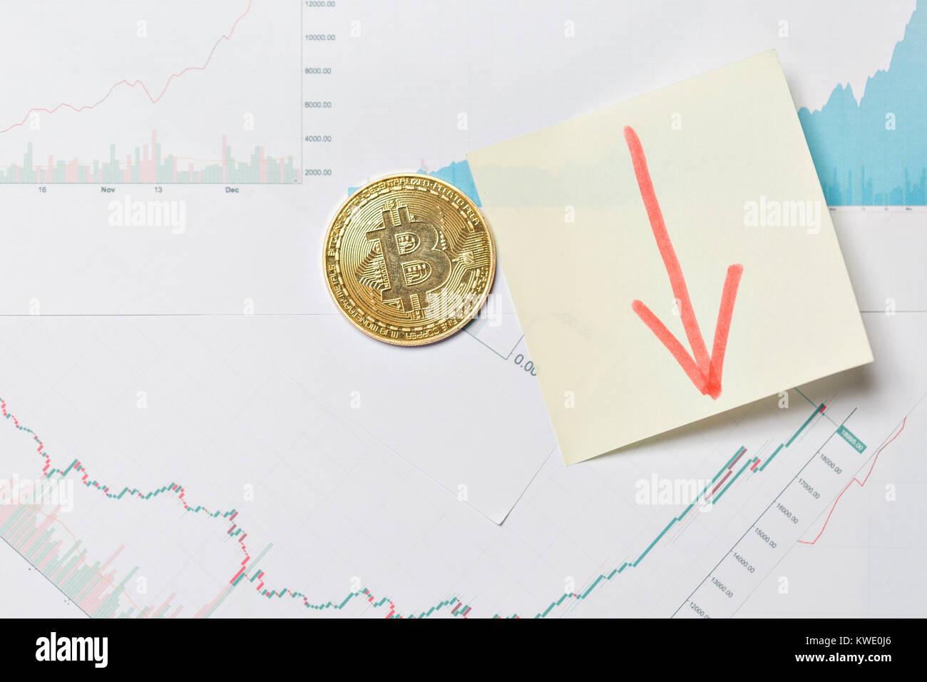 Stock Exchange Trading Symbol Stock Photos Stock Exchange Trading