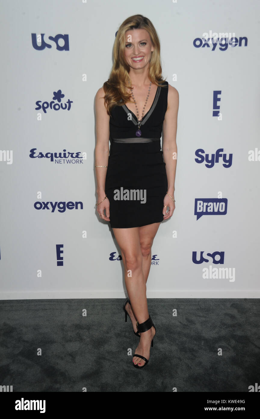 Brooke DOrsay naked (29 images) Feet, iCloud, lingerie