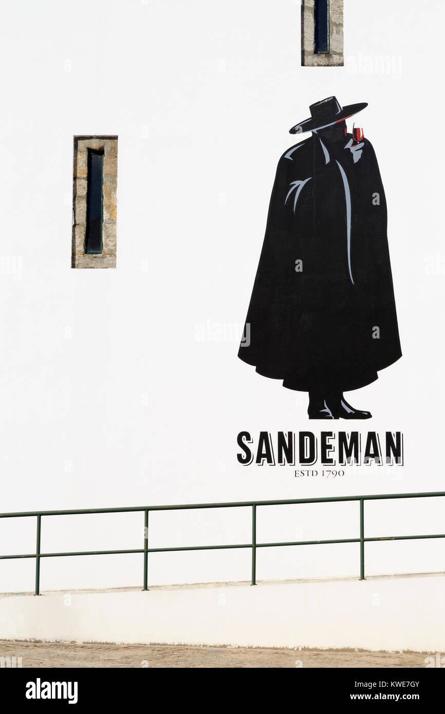 sandeman stock photos amp sandeman stock images alamy
