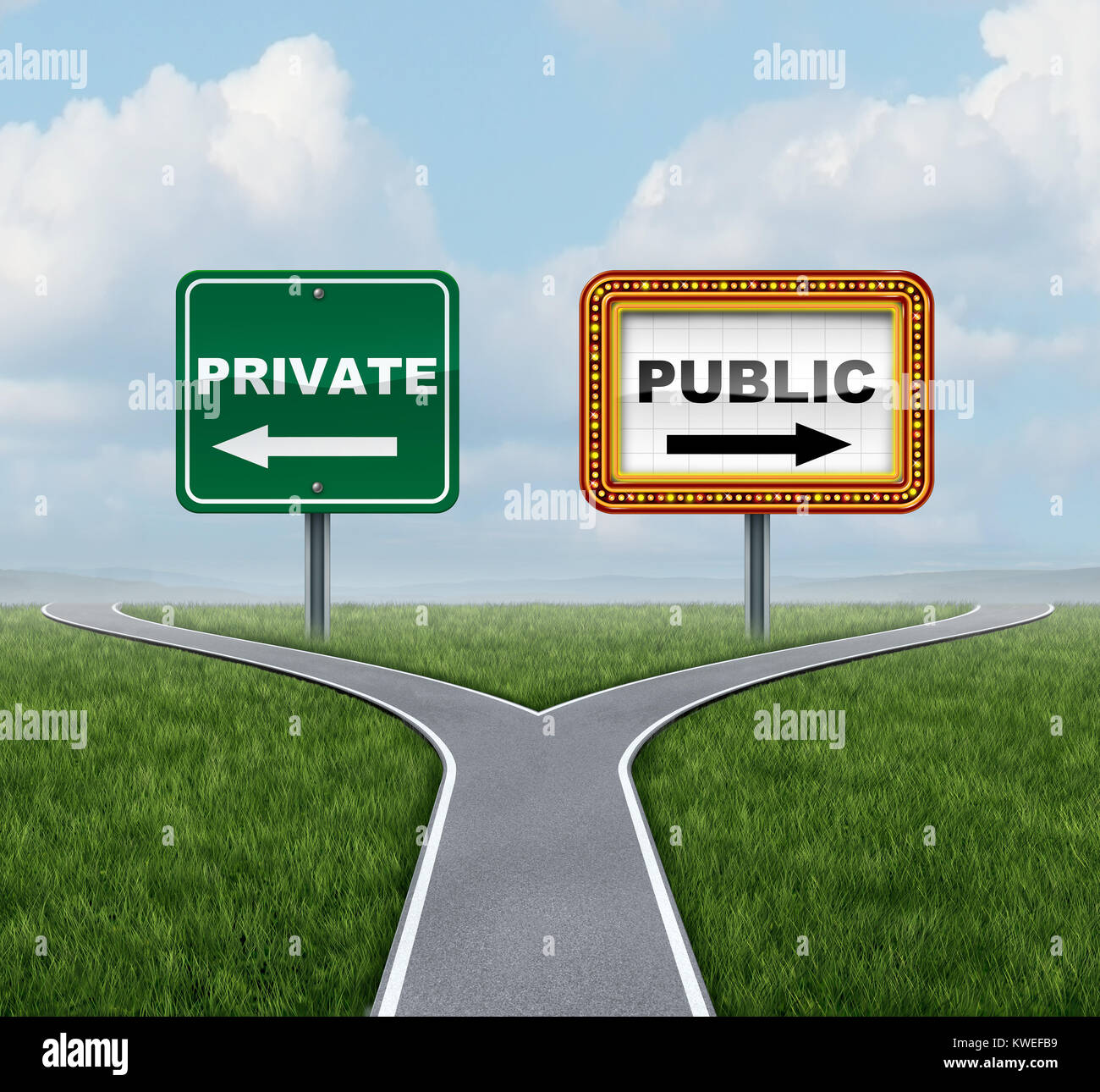 private or public It is known that in most countries, private school students outperform students in  public schools in international assessments however, the empirical literature.