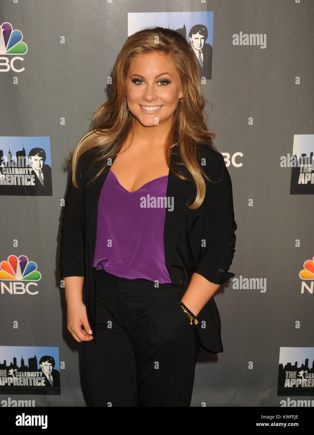 The Celebrity Apprentice 2013 RECAP 4/14/13: Season 6 ...