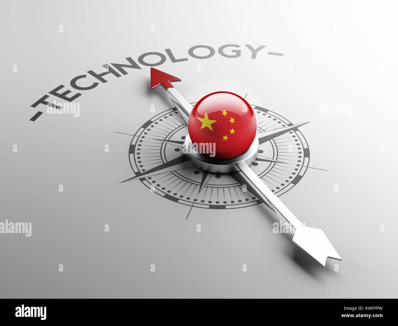 Metropolis Tech