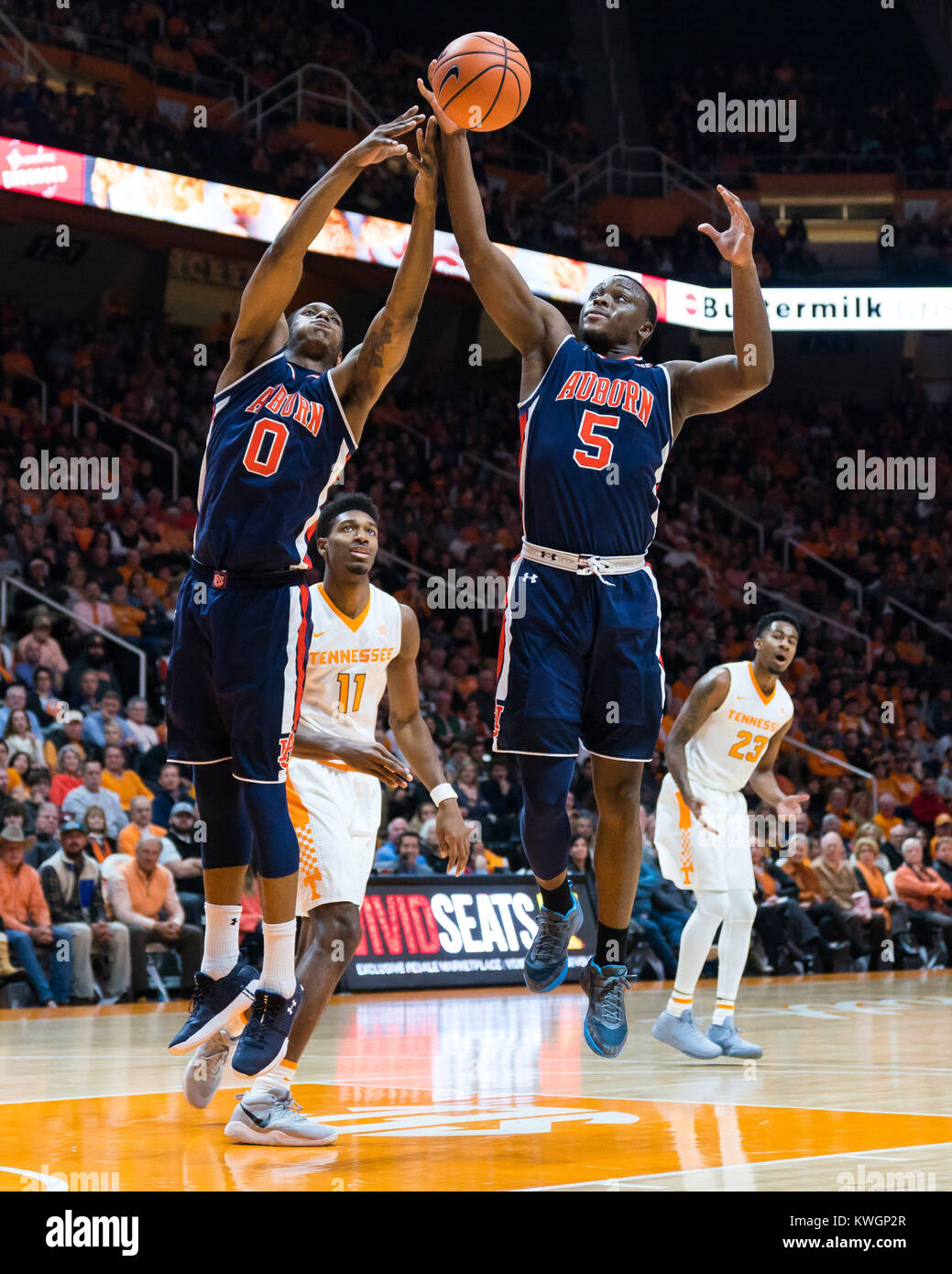 January 2 2018 Mustapha Heron 5 And Horace Spencer 0 Of