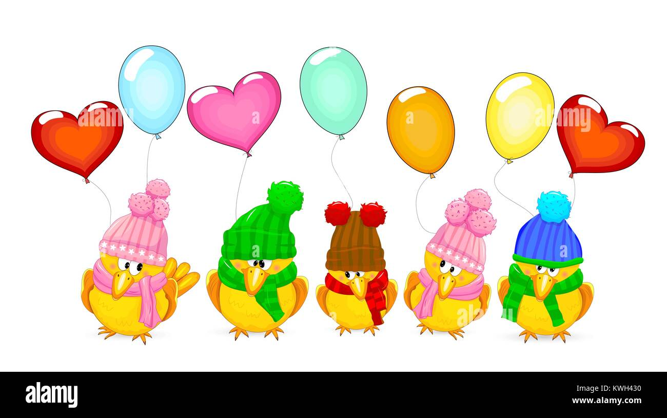 confetti birthday girl bouquet - 22 birthday boy balloons PNG image with  transparent background   TOPpng