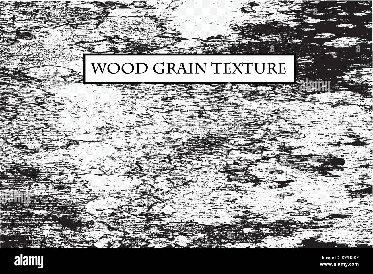 Wood Grain Texture Vector Use Us Wooden Texture Background Stock