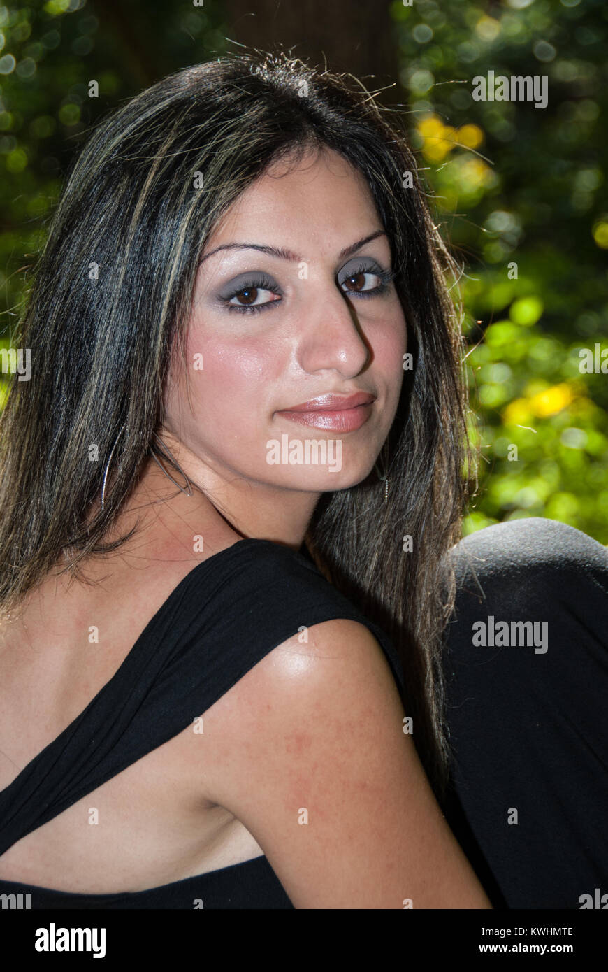Sue Casey nudes (44 foto and video), Topless, Hot, Twitter, bra 2006