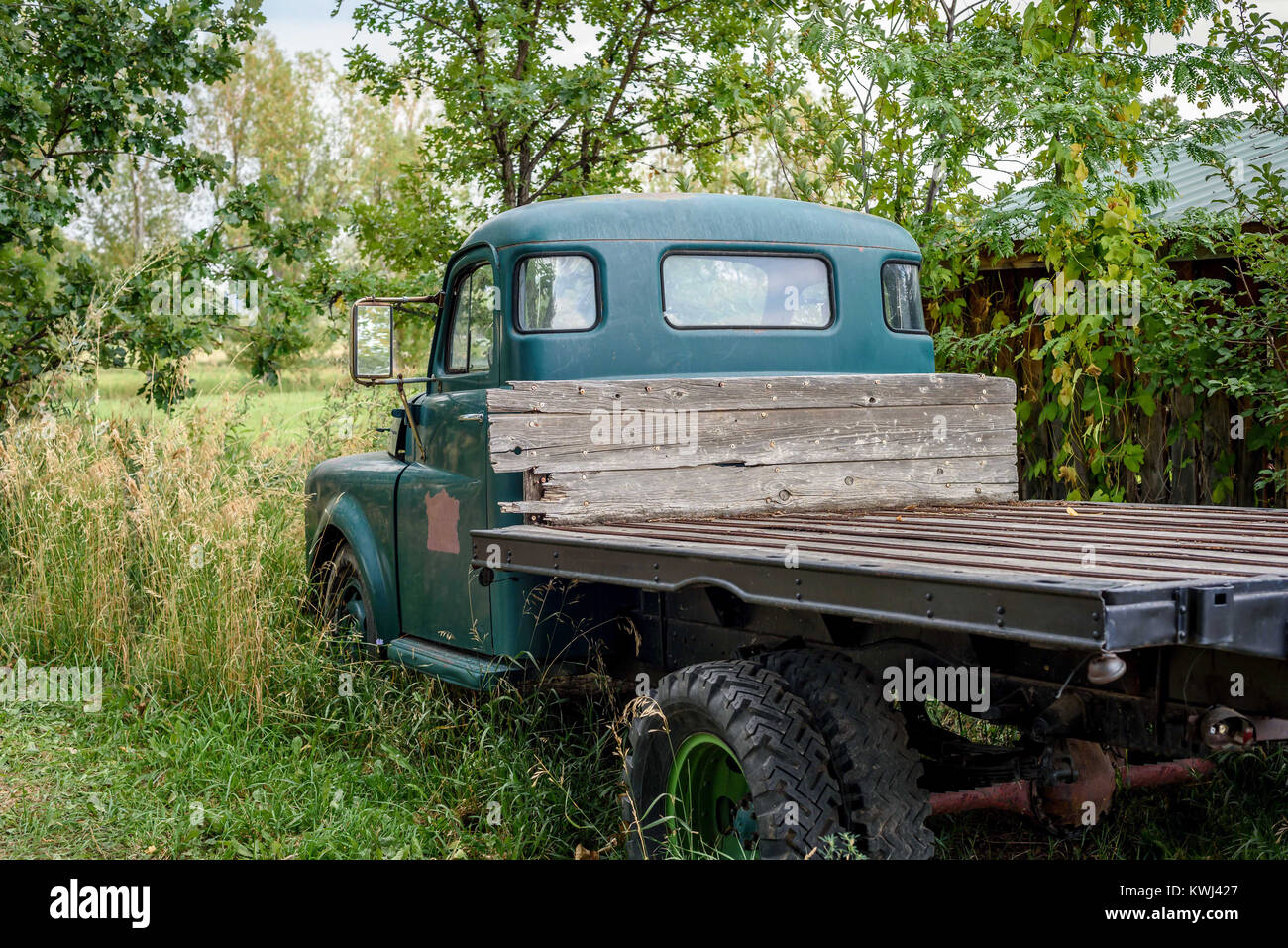 1940 Chevy Truck >> Truck Classic 1940s Stock Photos & Truck Classic 1940s Stock Images - Alamy