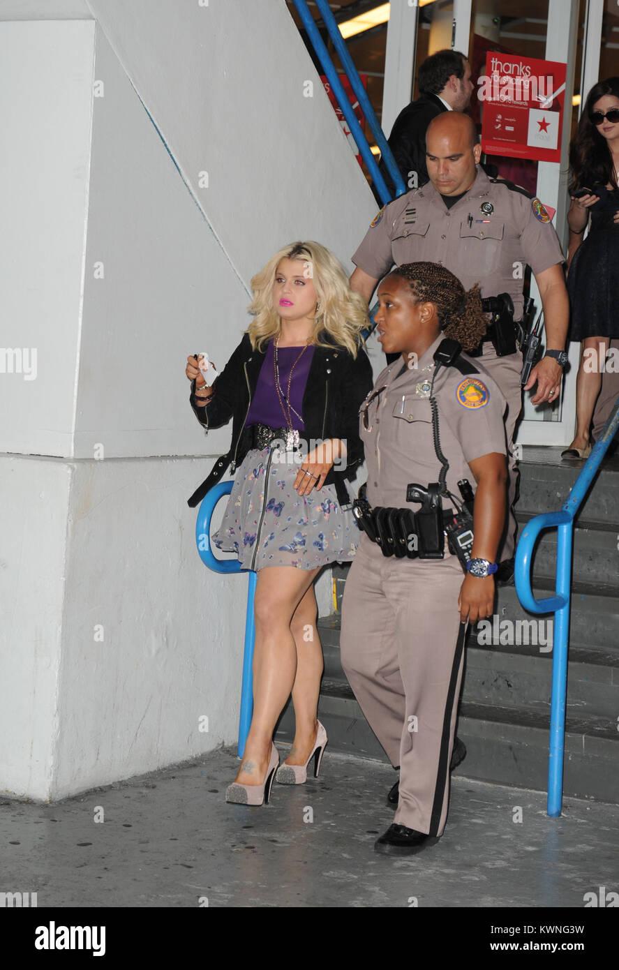 Miami mature escort