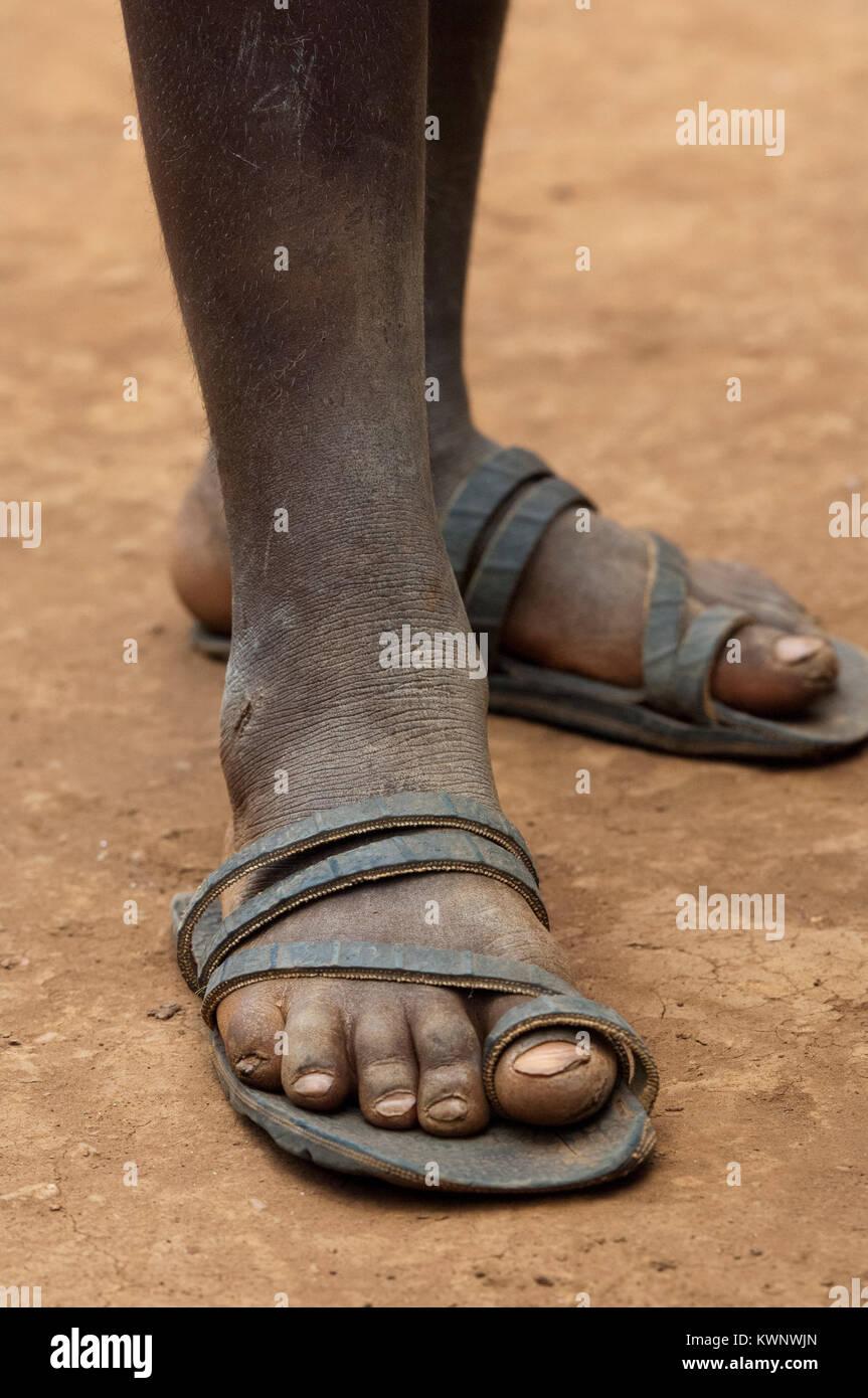 Womans Dress Shoes Close Toed