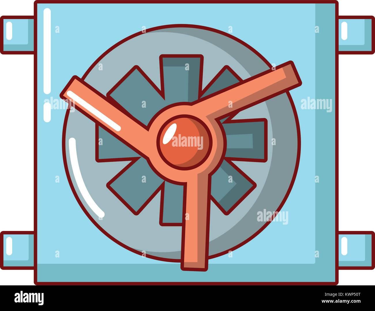 Dynamo Machine Stock Photos & Dynamo Machine Stock Images - Alamy