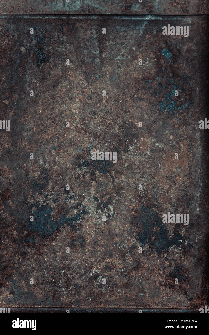 Concrete wall background texture grunge and grey surface with space for add text or image. Loft style interior design. - Stock Image