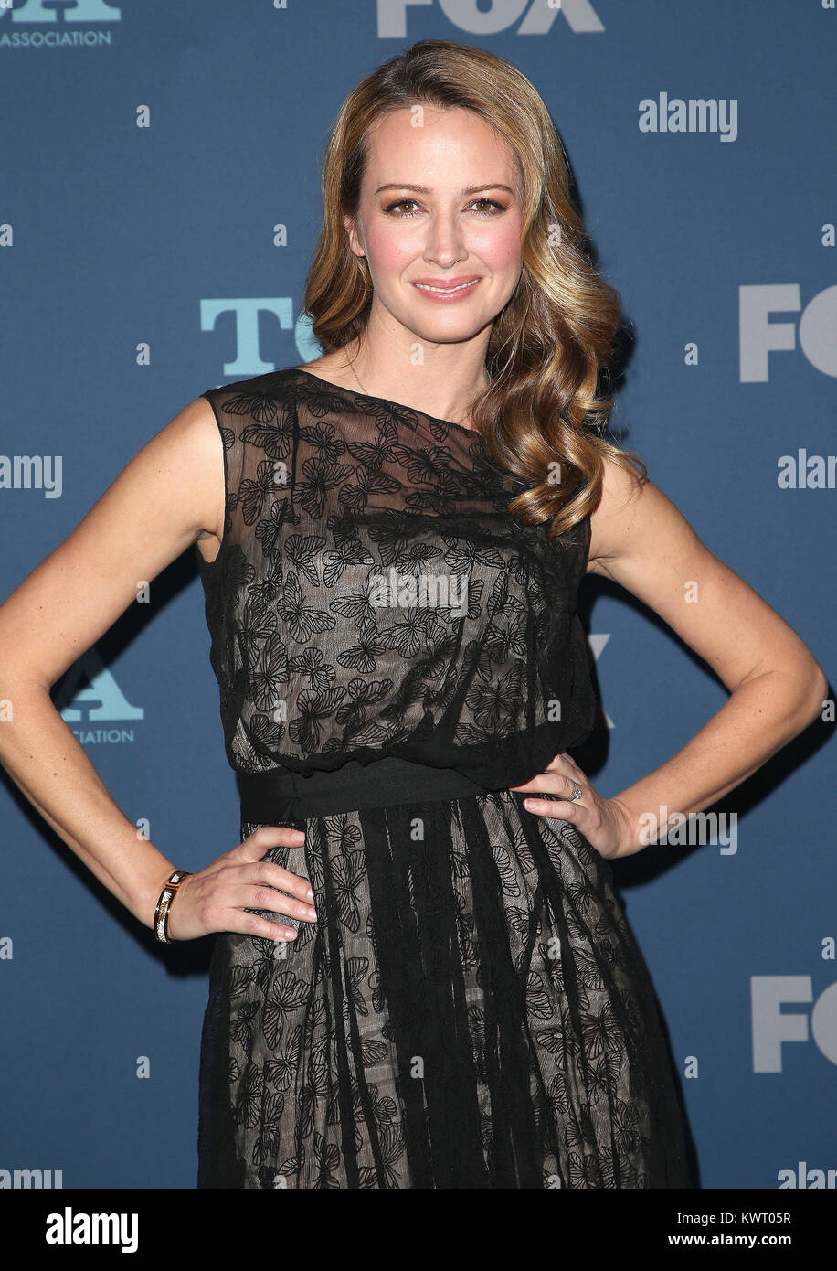 Amy Acker Nackt 4 255 stock photos & 4 255 stock images - page 3 - alamy