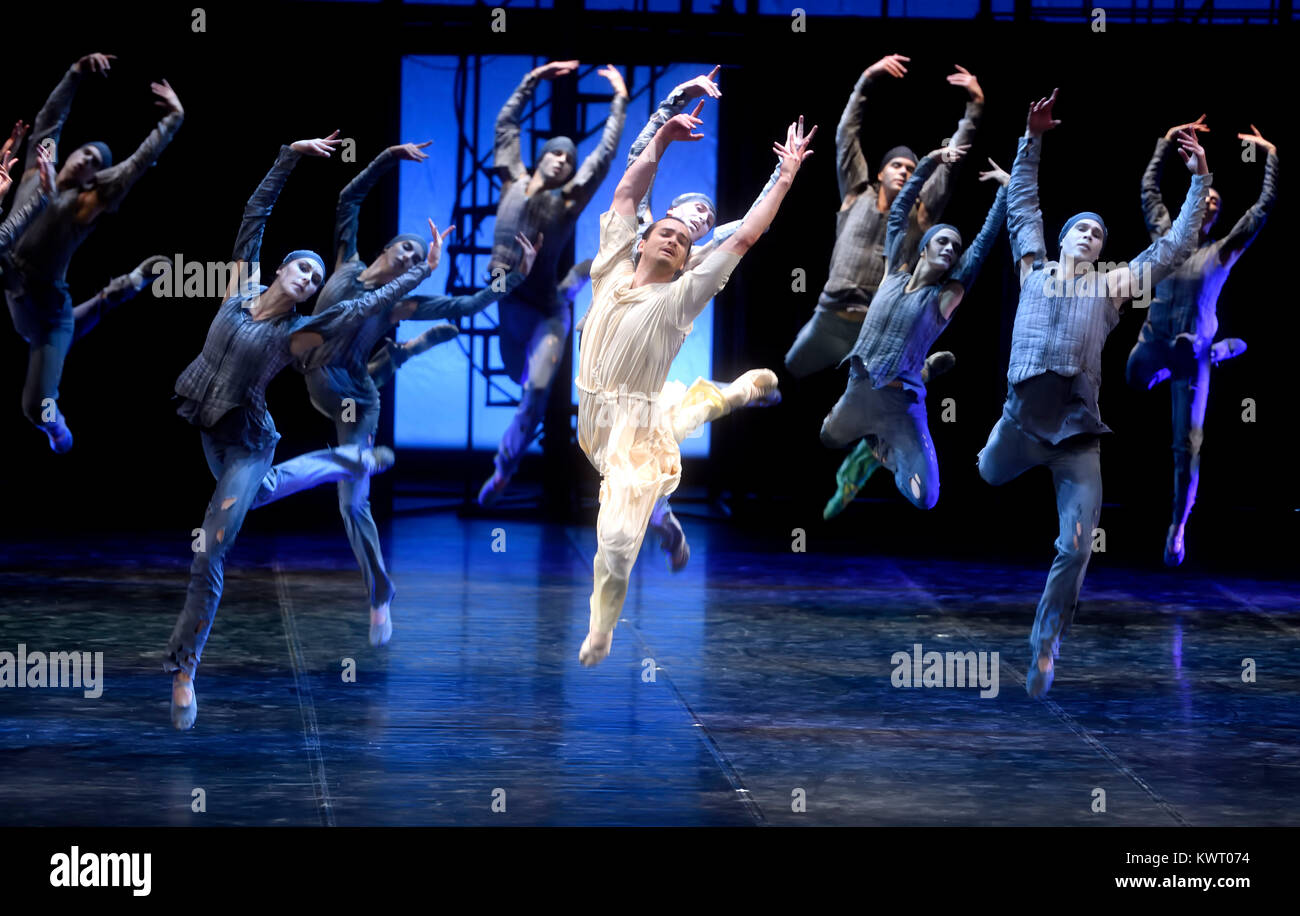 2018 year of Russian ballet in Russia 58