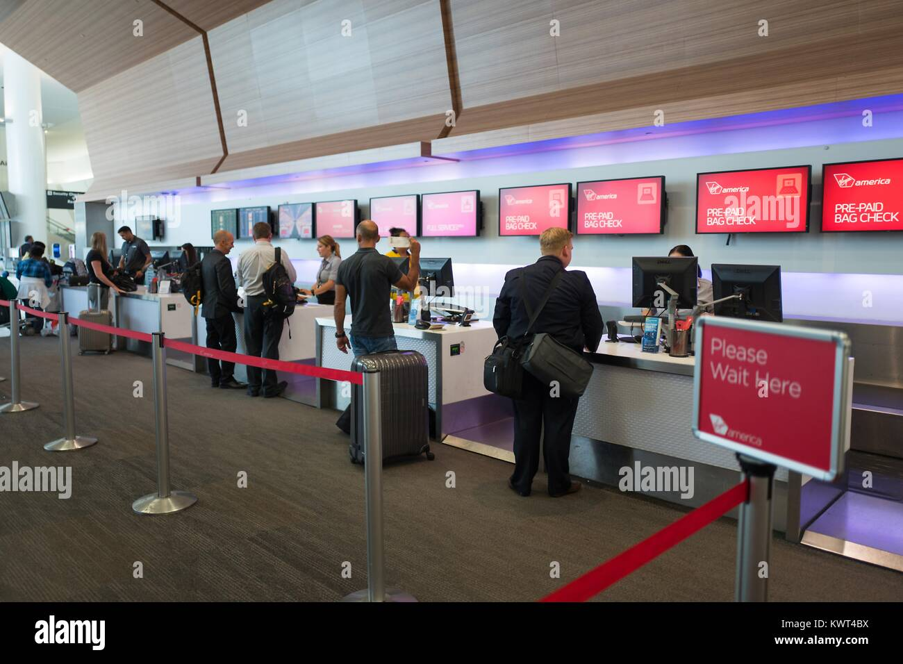 Virgin atlantic is the first uk airline to be added to apple's passbook virgin america check in baggage app, dopefurien.ga checking in online and saving your boarding pass on your phone, dopefurien.ga fly to the us united airlines, lufthansa and american airlines.