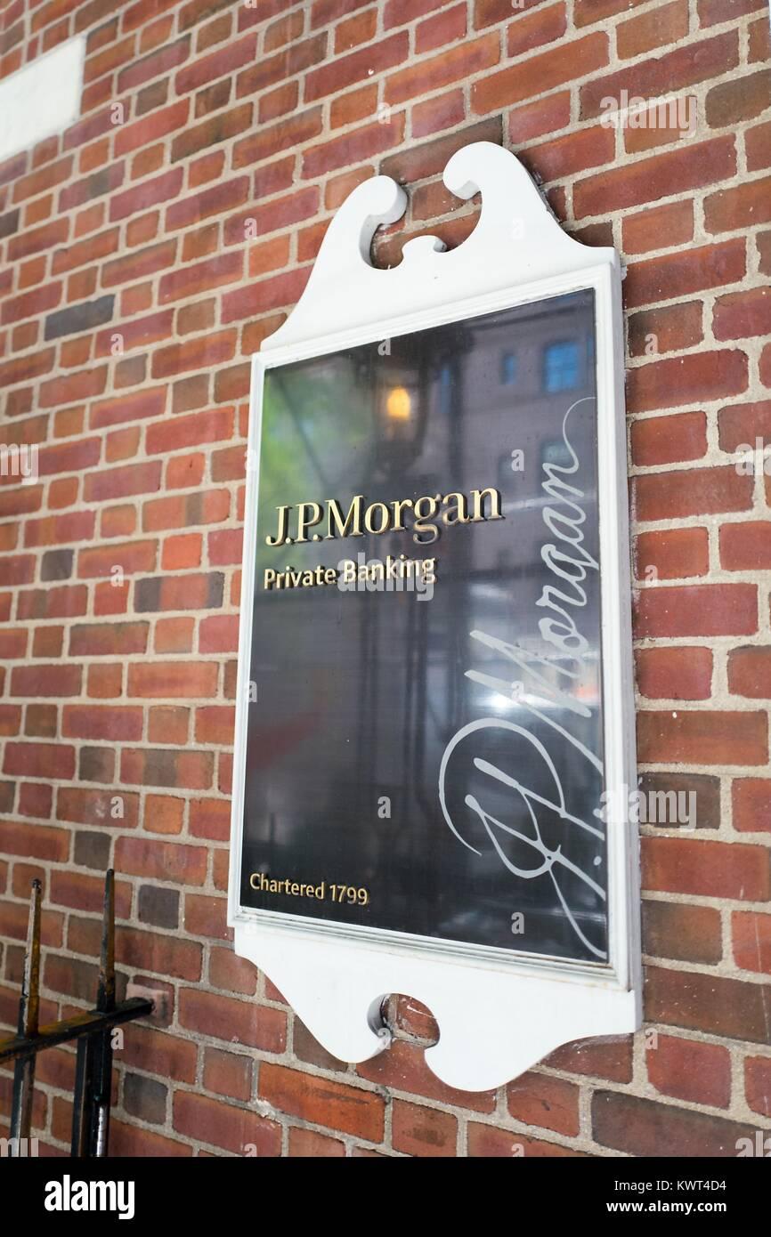 Morgan York Stock Photos Amp Morgan York Stock Images Alamy