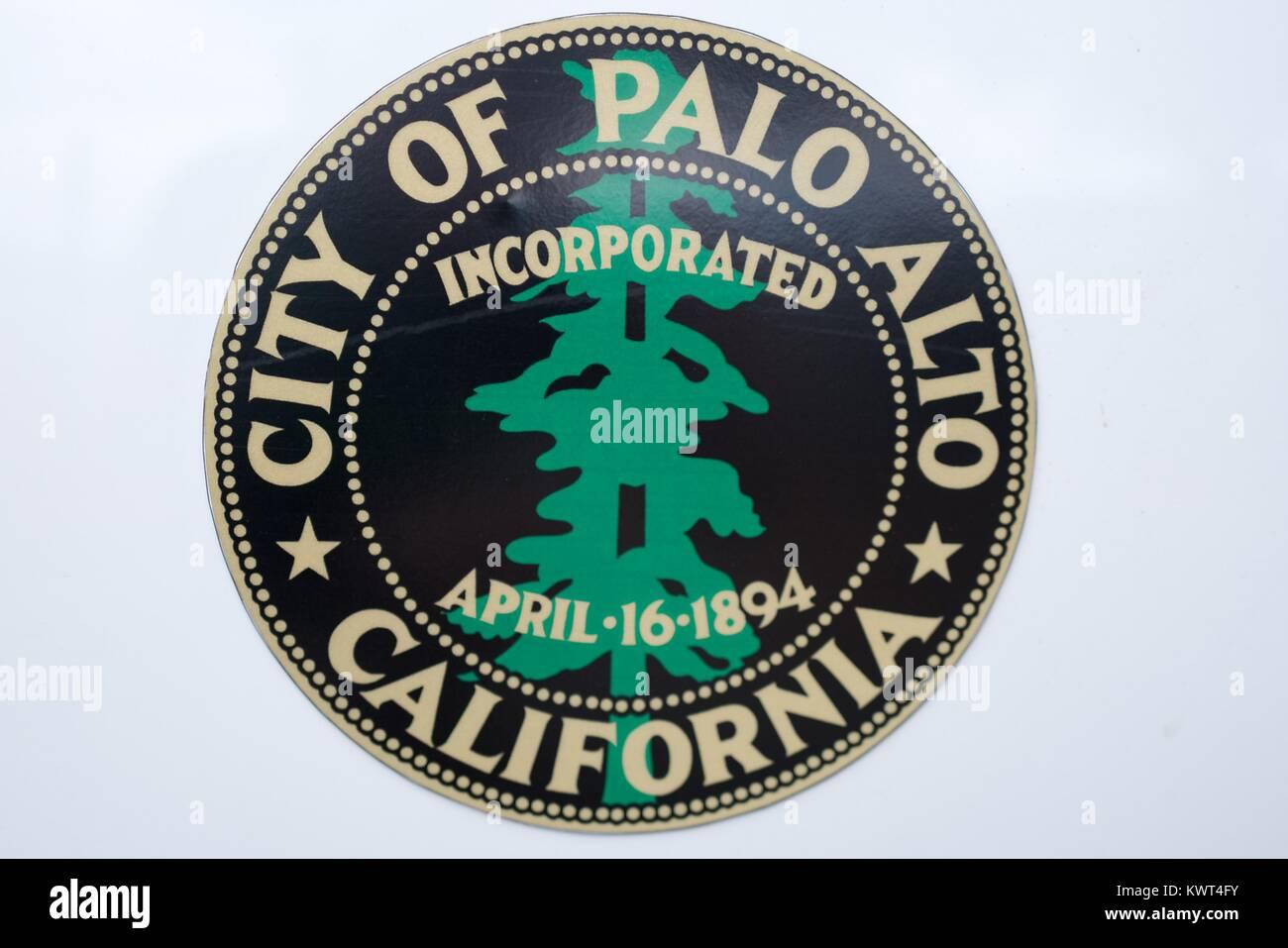 Palo Alto Silicon Valley Stock Photos Palo Alto Silicon Valley