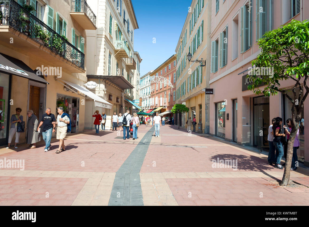 Felix Faure Stock Photos & Felix Faure Stock Images - Alamy