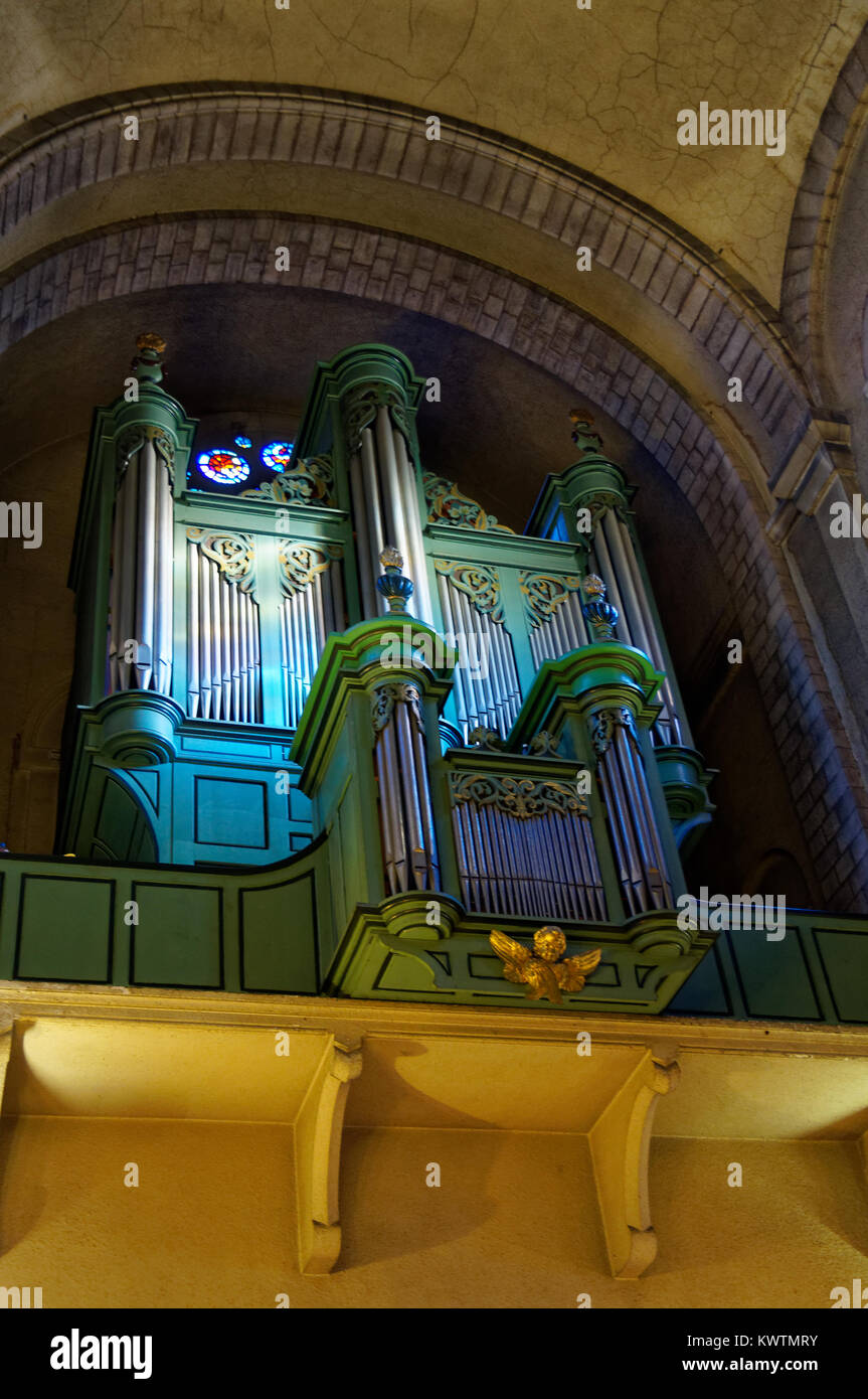 Last Days Of St Raphaels Cathedral >> St Raphael Stock Photos St Raphael Stock Images Alamy
