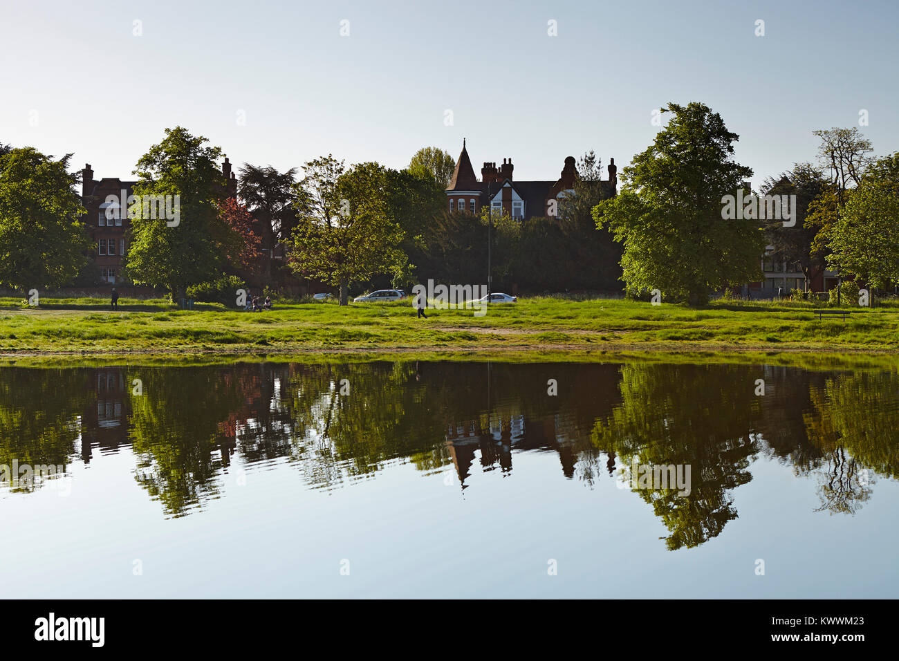 e1fb1d202961e Wimbledon Common Stock Photos & Wimbledon Common Stock Images - Alamy