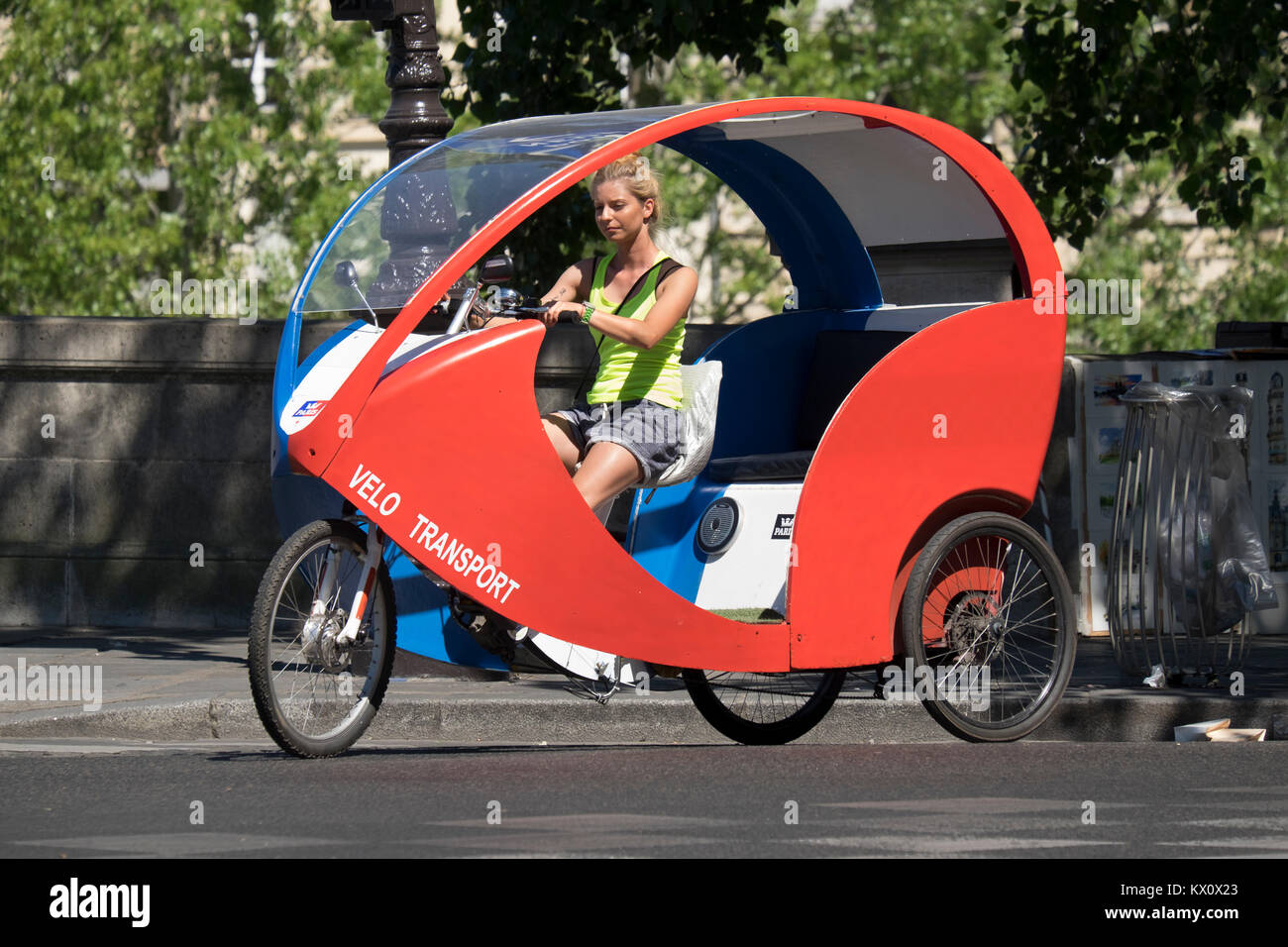 Taxi For Hire Stock Photos & Taxi For Hire Stock Images - Alamy