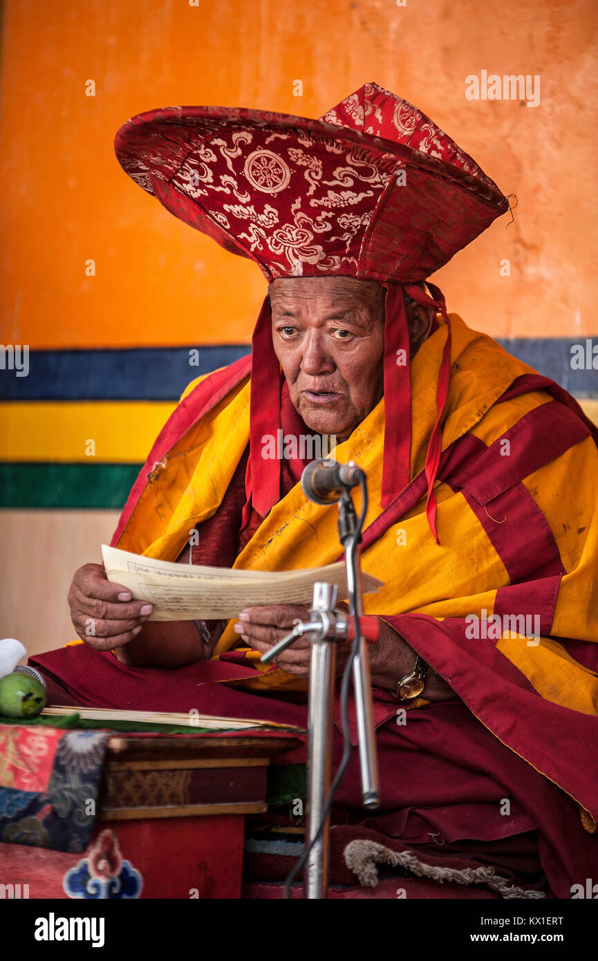 nowata county buddhist single women For women, the situation is much different: buddhist nuns do not have any legal status in thailand, where theravada buddhism is the national religion and subject to legislative powers, nor do they enjoy as much respect and recognition as monks.