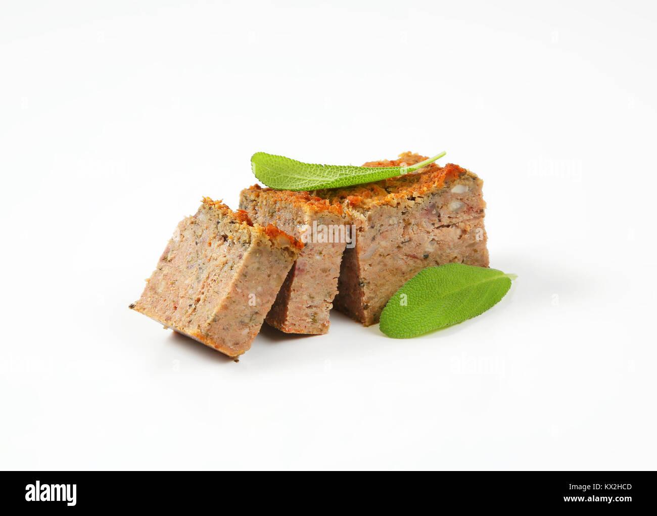 Ground Liver Stock Photos & Ground Liver Stock Images - Alamy