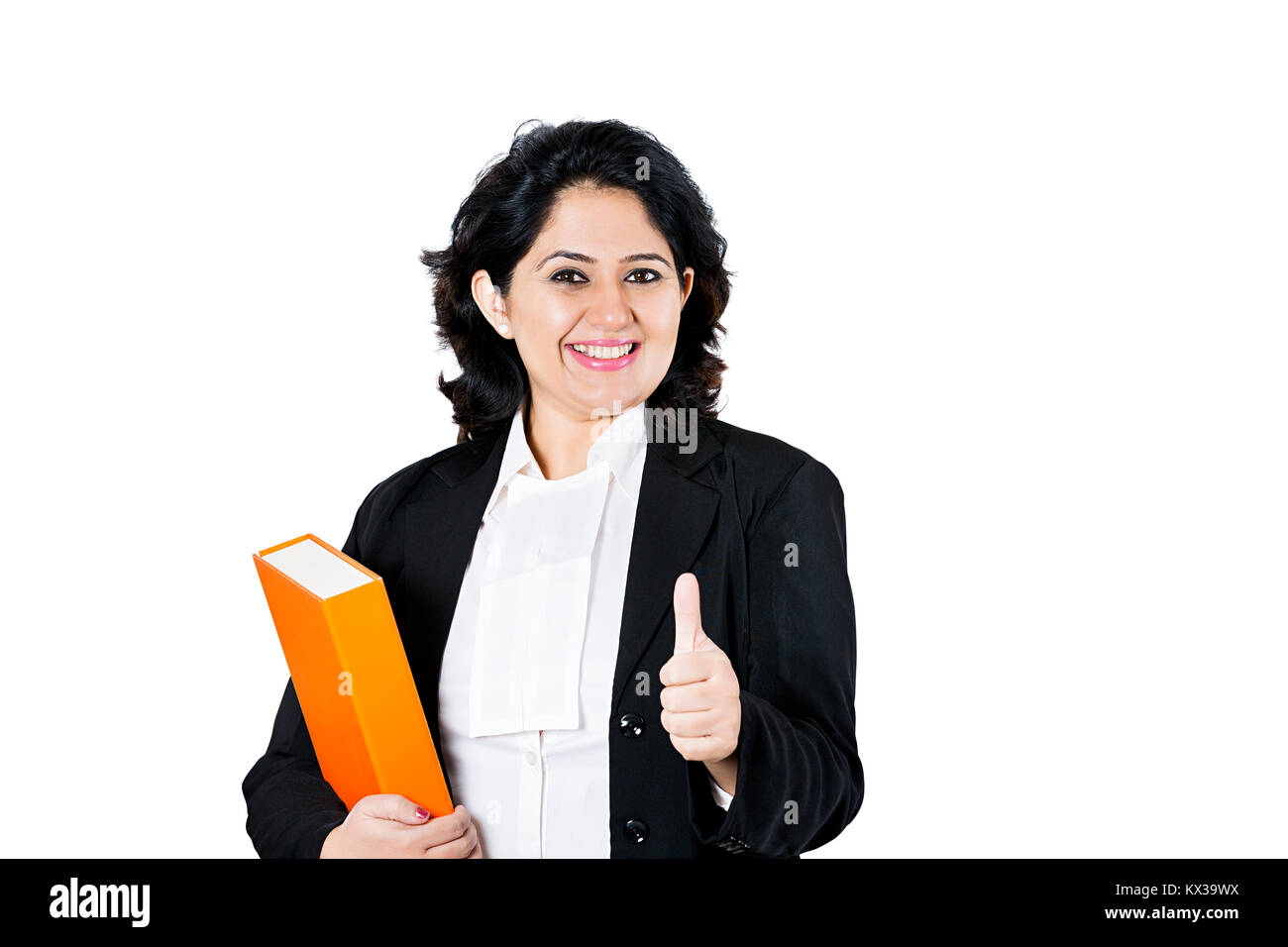 Indian Lawyer Woman Law Book Thumbs Up Success Stock Photo Alamy The site is in full compliance with 18 usc section 2257. https www alamy com stock photo indian lawyer woman law book thumbs up success 170948006 html