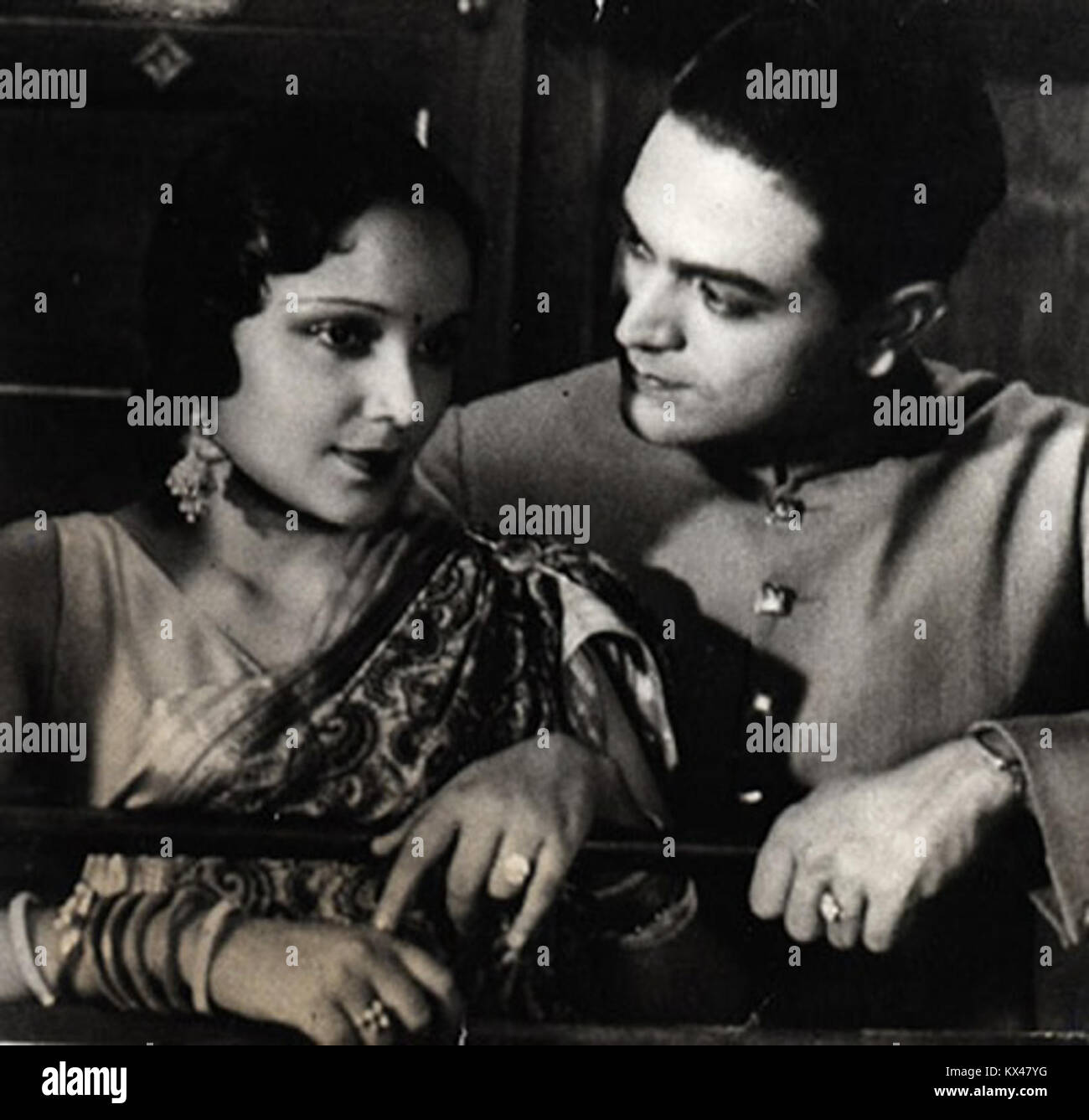Devika Rani naked (99 foto and video), Ass, Cleavage, Twitter, butt 2017