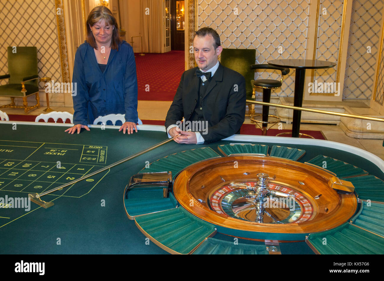 baden württemberg casino