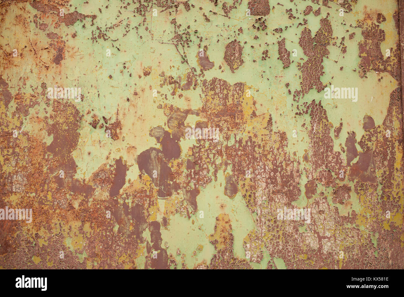 Old Rusted metal texture. Steel sheet background Stock Photo ...