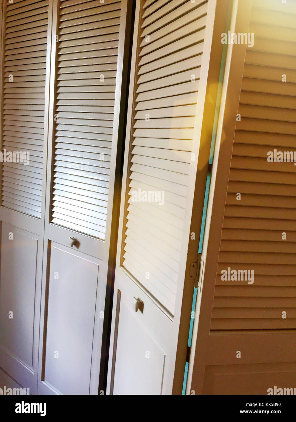 door styles louvered doors closet