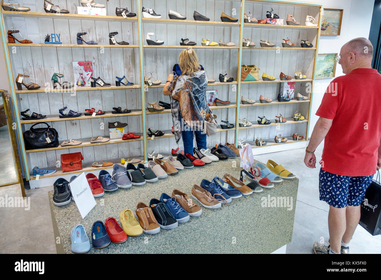 83ce4b955 Porto Portugal historical center Praca de Lisboa Fly London shoe store  footwear boutique shopping man woman for sale promotion Portuguese Europe  EU European ...