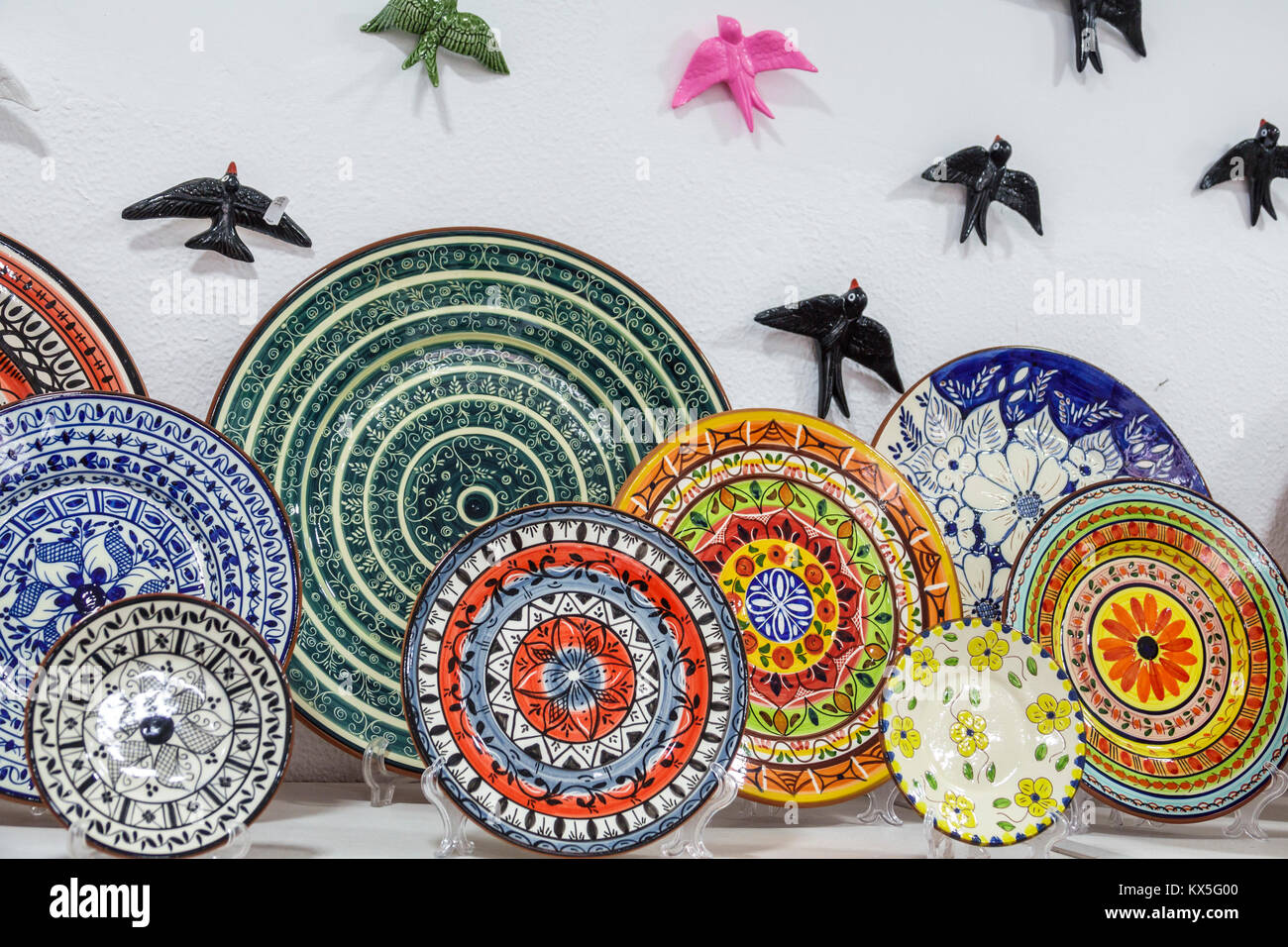 Portuguese Ceramics Stock Photos Amp Portuguese Ceramics