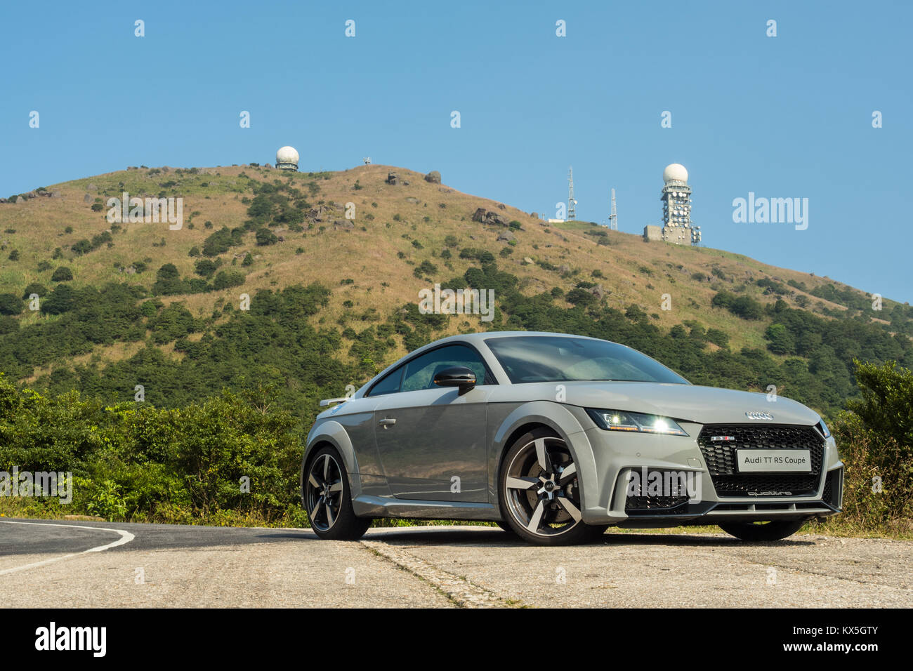 Tt Rs Stock Photos Tt Rs Stock Images Alamy