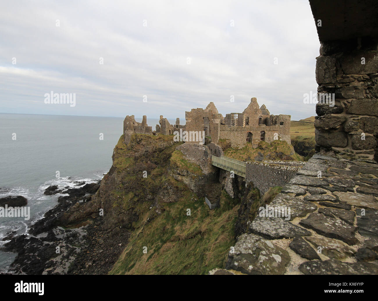 Pyke Castle Location High Resolution Stock Photography And Images Alamy