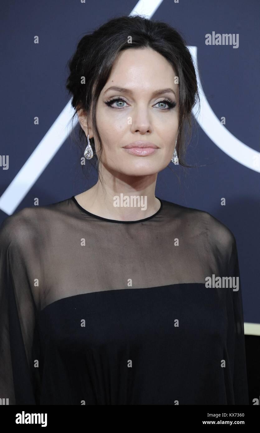 Angelina Dee Nude Photos 29